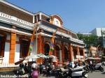Kantor Pos Besar Kota Semarang