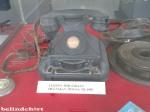 ini telepon yag dipake tahun 1940an, jelas gak bisa buat apdet status ya..hahaha.. #plaaak